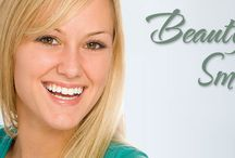 Cosmetic Dentistry Reno, NV / The top choice for cosmetic dentistry services, in Reno NV 89511, can be found at de Bruin Dental Center. Our smile makeover dentist is pleased to offer dental crowns bridges or veneers, professional teeth whitening, Fountain of Youth Dentures and Snap-On Smiles! http://debruinsmiles.com/cosmetic_dentistry_reno_nv.html
