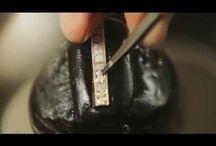 Engrawing