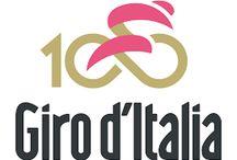 Giro d'Italia 100!