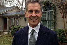 Rick Dover Headshots / Rick Dover Headshots