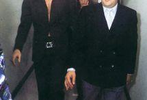 Elvis!!!  ♡