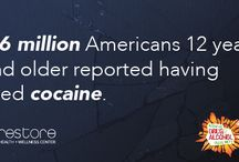 Drug and Alcohol Facts