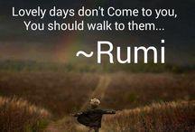 [Rumi]