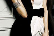 Fashion-dream dress