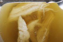 soup#