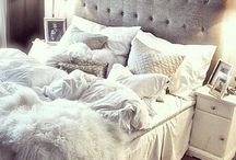 • HOME INSPIRATION | Our Bedroom