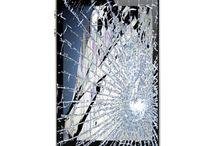 Reparasjon av mobil / http://www.mytrendyphone.no/shop/reparasjon-169686s.html