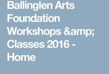 art courses