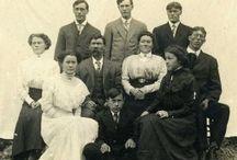Family History Hunt: Video