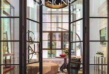 Grabill Luxury Window & Door Catalog