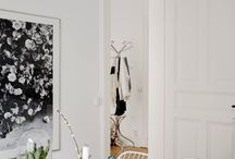 dining room. / dining room inspiration, dining room decoration, dining room decor, dining room ideas, interior decoration, interior inspiration, interior design, scandinavian interior, scandinavisch wonen, eetkamertafel, eetkamerstoelen, interieur inspiratie, interieur styling, interieur ideeën