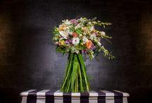 Klava Wedding Ideas
