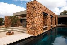 Architecture - Stone