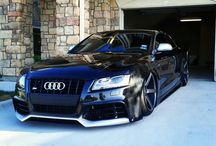 cars :D