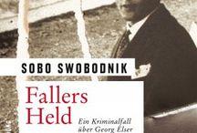 Zweiter Weltkrieg / Zeitleiste: Zweiter Weltkrieg