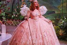 Wizard of Oz / by Kelly Nixon