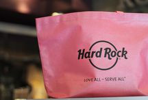 Rock Shop / Rock Shop