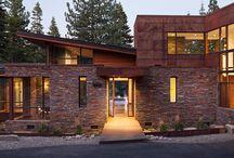 stone house1