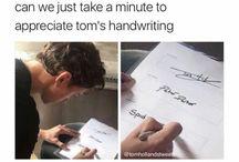 Tom 2.0