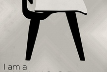 furniture poster