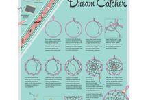 diy / Bricolage dessin tout plein d idées fantastique bis adonné vous