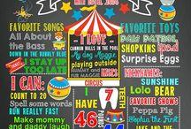 Event: Carnival
