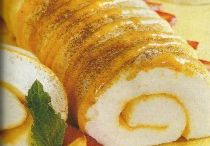 Tortas (Rocamboles)