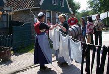 Dagje uit in nederland / je wil een dagje uit met  je vrienden of gezin