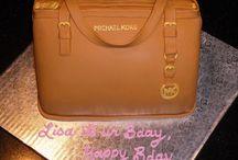MK Cake