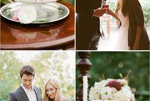 Proposal & More