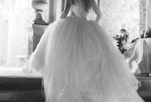 My dream wedding / weddings / by Stephanie Howlett