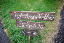 Rustic Wedding [диджей на свадьбу www.beforemarriage.ru] / Rustic Wedding [диджей на свадьбу www.beforemarriage.ru]