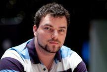Poker / Výběr těch nejlepších článků ze světa pokeru.