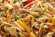 Weight Watchers Pasta Recipes