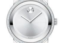 My favourite watch