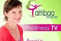 The Ambaa Tree Wellness TV