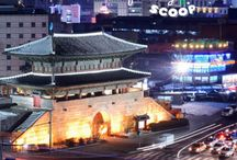 Things to do in Seoul with Kids