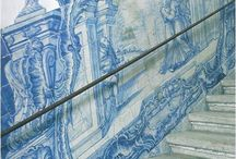 [1740] Frames | Collaborative timeline / Tardo-Joanino / Rococo [1740-1760]