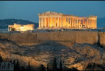 My Athens