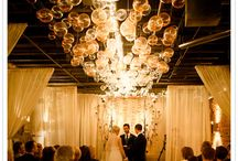 Wedding ideas / by Kathy Reaves