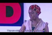 Àfrica / Materials, enllaços, webs per a conèixer més sobre el continent africà