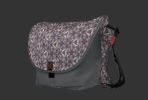 designer-messenger-bags / by alinland Eads