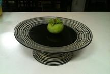 Platters etc