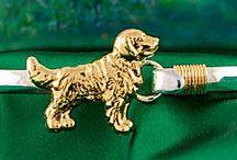 Pet Bracelets