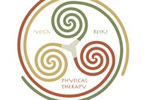 Pathways Physical Therapy & Holistic Health