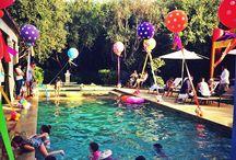 Party Concepts (KIDS)