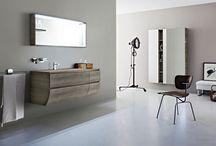 ARREDO BAGNO - Arredamenti DeLé Interior Design / Mobili arredo bagno di design: li puoi trovare presso DeLé Interior Design a Fontaniva (PD) in Via Marconi 80.  http://www.deledesign.it/arredo-bagno
