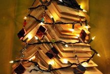 Decoracion navideña / Decoracion navideña
