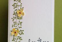 SU Bordering Blooms