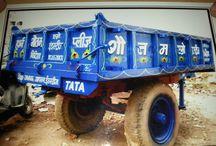 Trolli / Trolli's Manufactured in Gautam Agro Industries